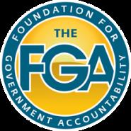 FGA-Logo-2014
