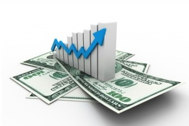 income-going-up-ddpavumba-freedigitalphotos.net_.jpg