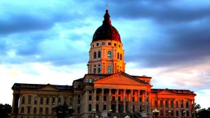ksleg_at_sunset